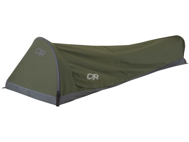 Outdoor Research Stargazer Bivy, juniper